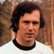Grands joueurs - Franz Beckenbauer