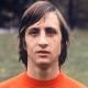 Grands joueurs - Johan Cruyff