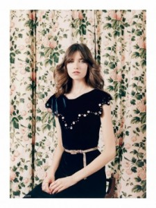 3-GRACE_HARTZEL_BRITISH_VOGUE_NOVEMBER_2014_VENETIA_SCOTT-275x366