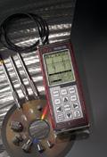 高精密超声波测厚仪厂家