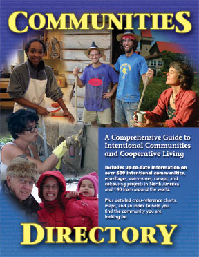 communities-directory-2005-large