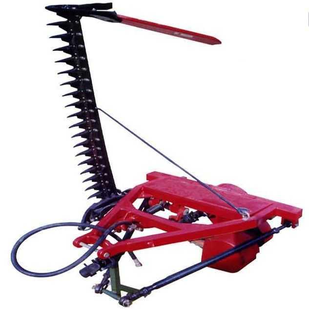 割草机大型割草机小型割草机