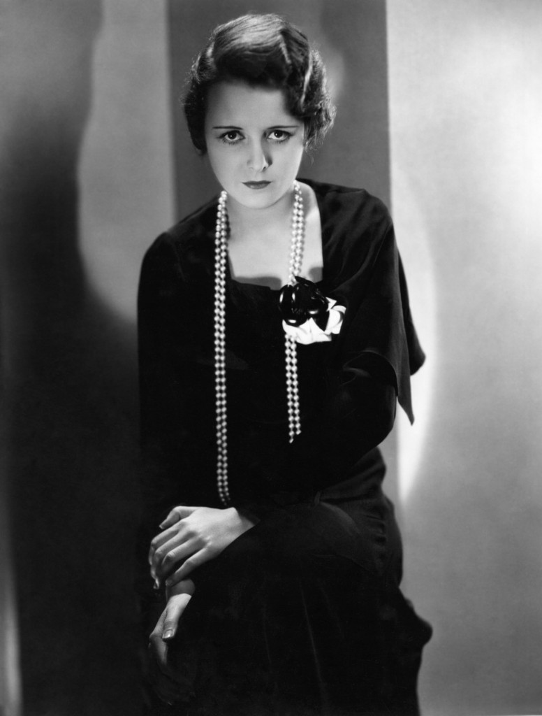 I'd like to thank Miss Astor for sharing this excerpt from her memoir, A Life on Film, and participating in the blogathon! Thanks, Miss Astor, wherever you are!