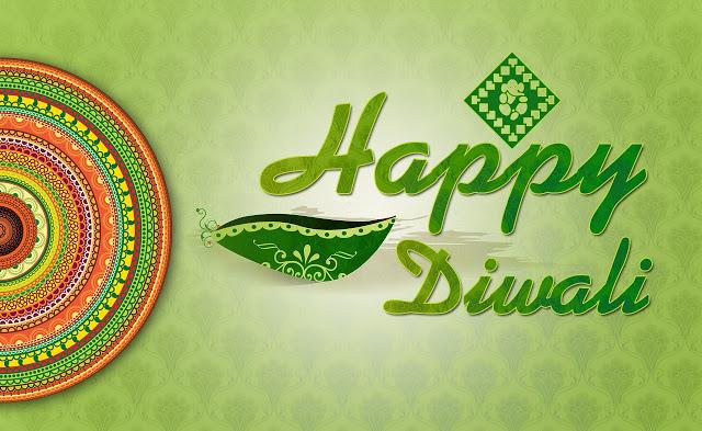 2021 Happy Diwali {HD*} Images | Deepavali Wallpapers | Happy Diwali Whatsapp DP !!