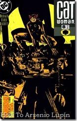 P00008 - Catwoman v2 #8