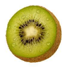 kiwi beneficios para la salud