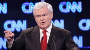 newt-gingrich-professional-hater_310x174.jpg