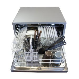 spt-sd-2202s-countertop-dishwasher-inside