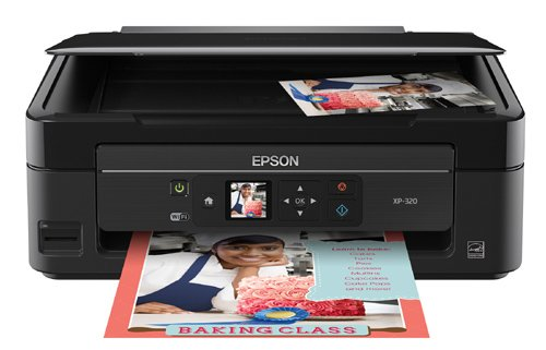 Epson_Expression_Home_XP-320