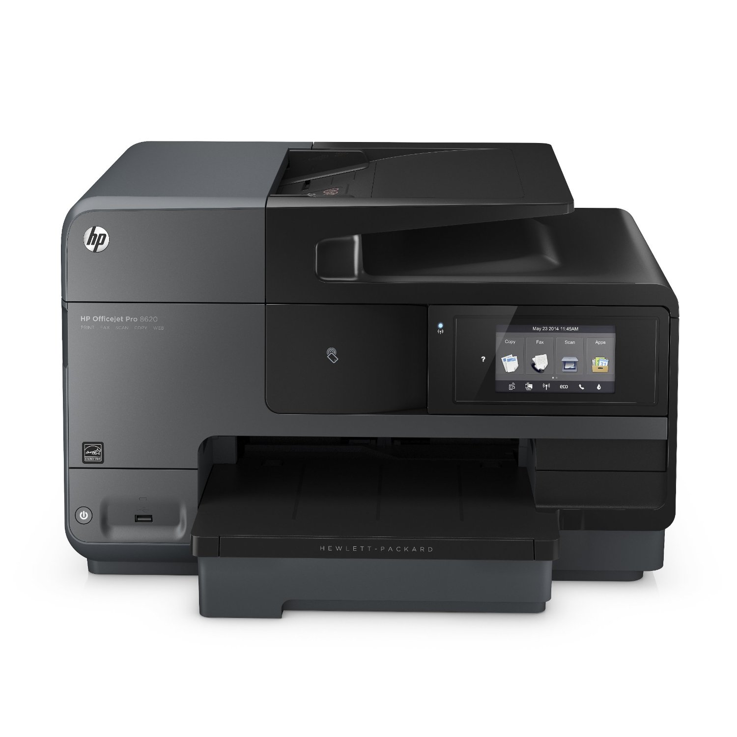 HP_OfficeJet_Pro_8620_printer