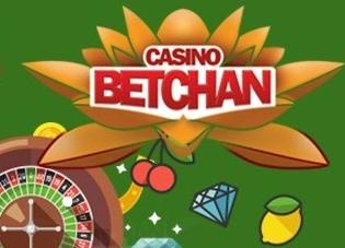 casino online betchan
