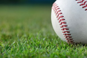 iStock Baseball Image provided by SourceSheet