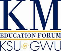 Knowledge Management Education Forum (KMEF)*