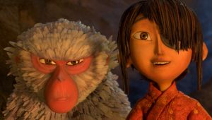 Image for monkey kubo