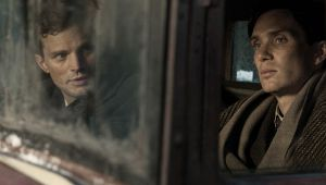 Image for jamie dornan cillian murphy anthropoid