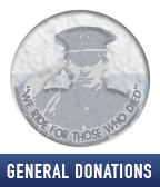 Genral Donations