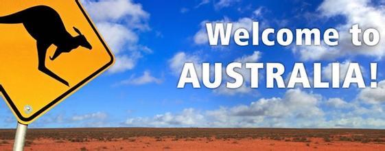 澳洲雇主担保移民