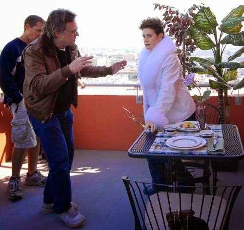 sean young 2008, sean young 2015, william malone director