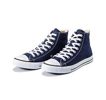 帆布鞋 2件199元