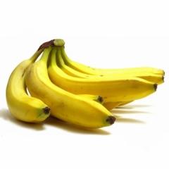 新鲜香蕉 甜香蕉3斤装