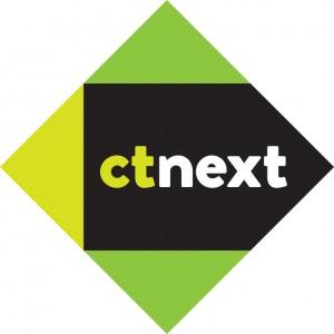 ctnext-logo-final