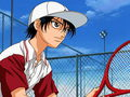 Prince of Tennis (s)