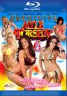 MILF Worship #06 - Blu-Ray Disc