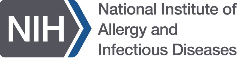 NIH: National Institute of Allergy and Infectious Diseases