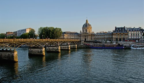pont_des_arts_paris
