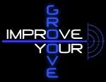 Durch Klicken auf´s Logo gelangst Du zum Drum Studio Unterrichtsraum in Merzig