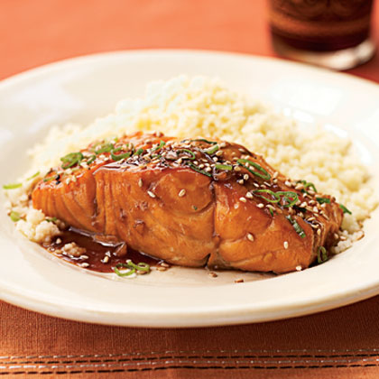 glazed-salmon-ck-1662929-x