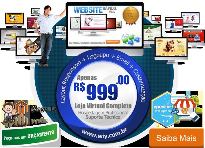 criar loja virtual curitiba, Criar Loja Virtual Curitiba