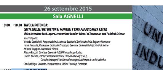 AIAMC-Torino-evidence-based