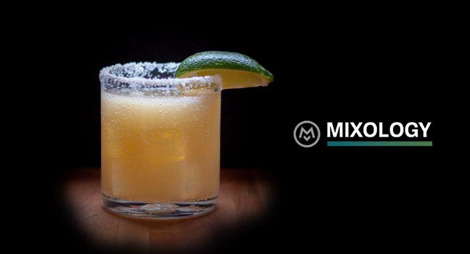 Mixology-Promo.jpg