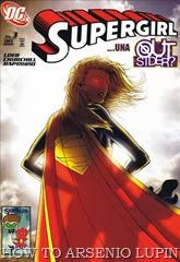 P00004 - Supergirl v5 #3