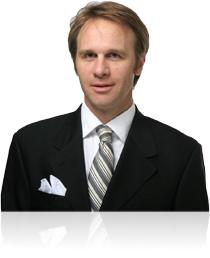 Dr. Mario Lódolo – Médico Especialista en Cirugía Plástica, Estética y Reconstructiva