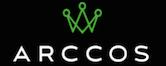 arccos-logo-300x192