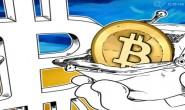 勒索病毒Cryptolocker及变种CryptoWall解决方法与资料总结