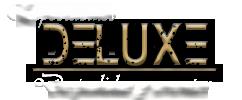 Espectáculos Deluxe Sevilla