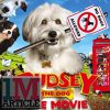 ?Pudsey The Dog: The Movie? Gets U.S. Release Date