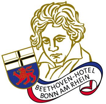 Beethoven-Hotel-Logo