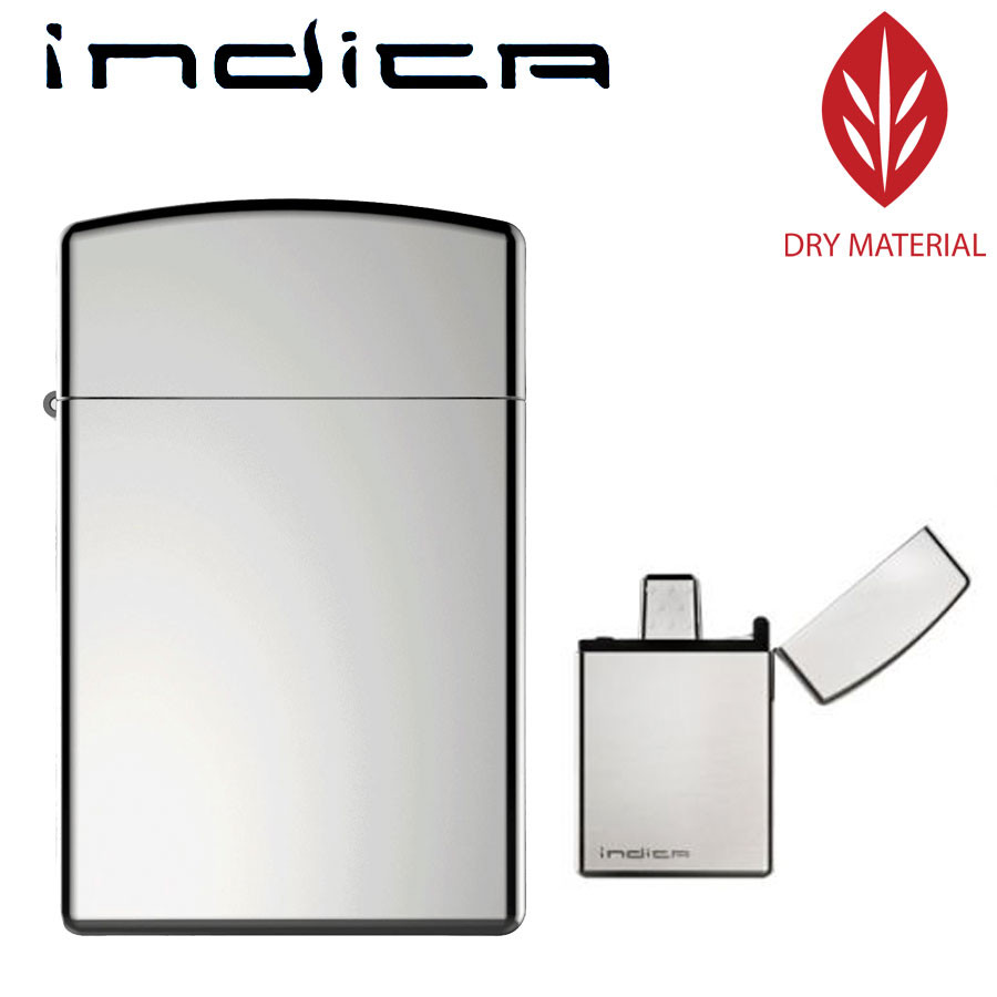 http://cdn.shopify.com/s/files/1/0523/8369/products/indica-Vaporizer.jpg?v=1406395940