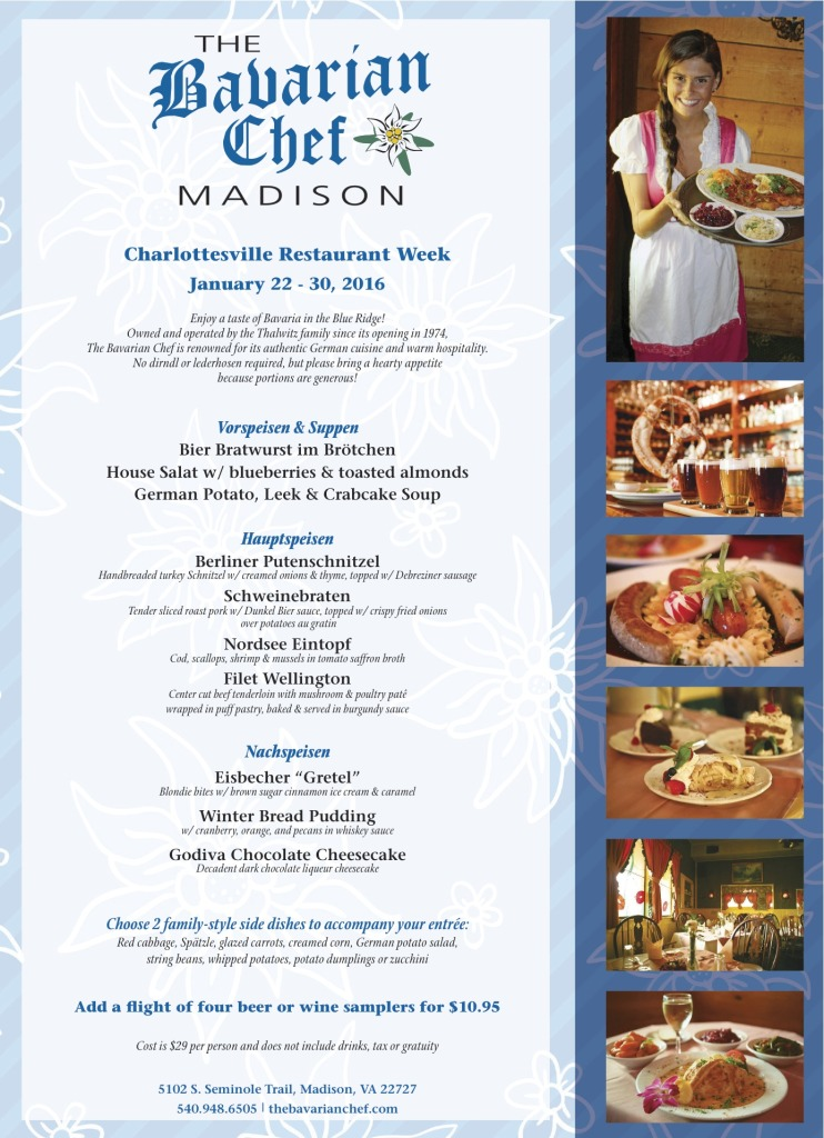 photo Bavarian-Chef-Charlottesville-Restaurant-Week-menu-January-2016_zpsytjd8bnm.jpg