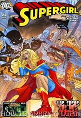 P00028 - Supergirl v5 #27