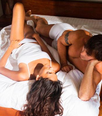 Плюсы и минусы прерванного полового акта