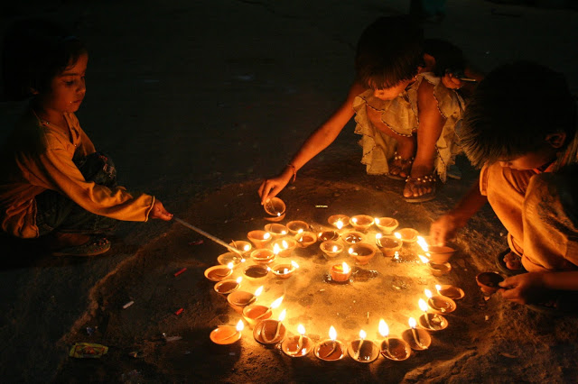 Lighting%2BDiyas%2Bhd%2Bwallpapers