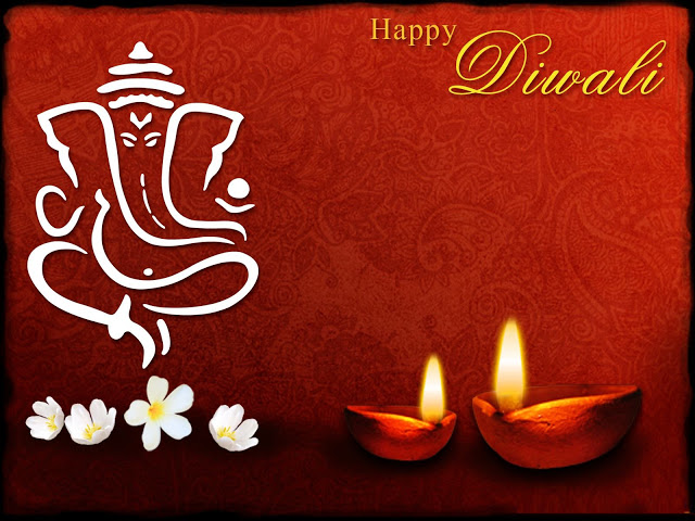 62010_Diwali-wallpapers-sizes_1600x12001