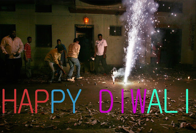diwali-wallpaper-new-hd-wallpapers-wallpaper-diwali-desktop-in-hd-fireworks-wallpapers-rangoli-lights-diya-quality