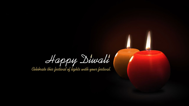 happy-diwali-wallpaper-hd-widescreen