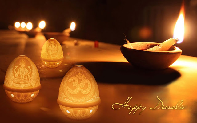 happy-diwali-sms-hd-wallpapers